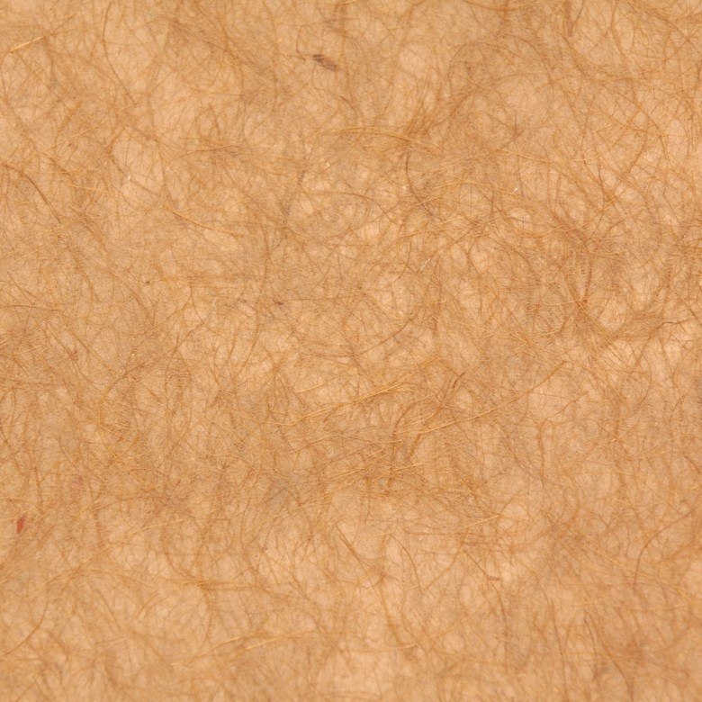 hemp-paper-brown02