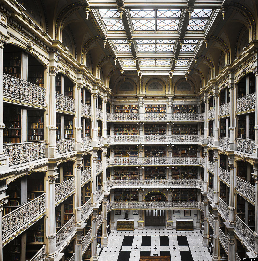 o-PEABODY-LIBRARY-900