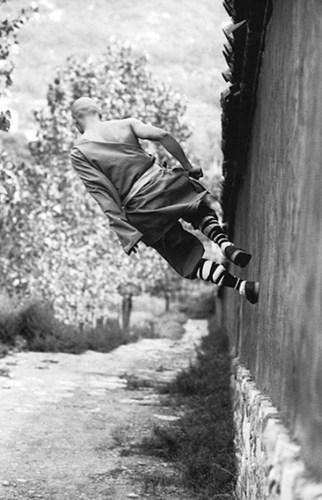 shaolin-monks-training-9