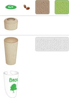 biosinboxd-8