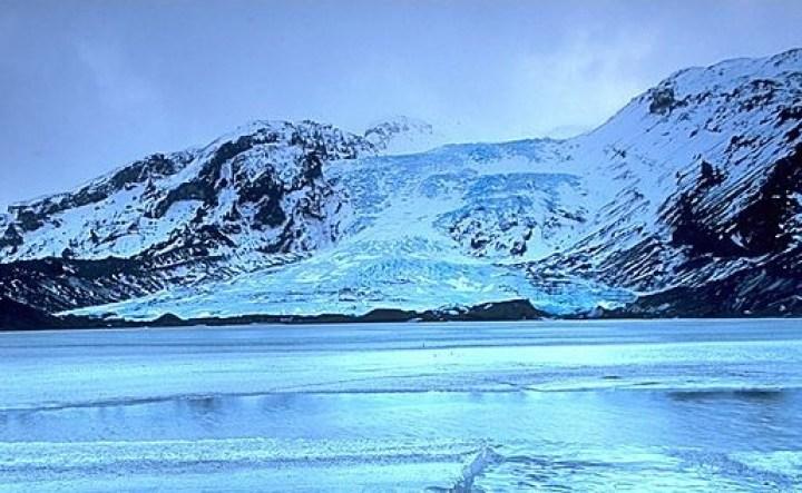 eyjafjallajokull-glacier