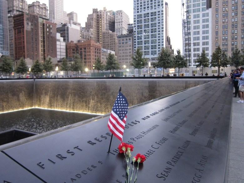 911_fountain_memorial