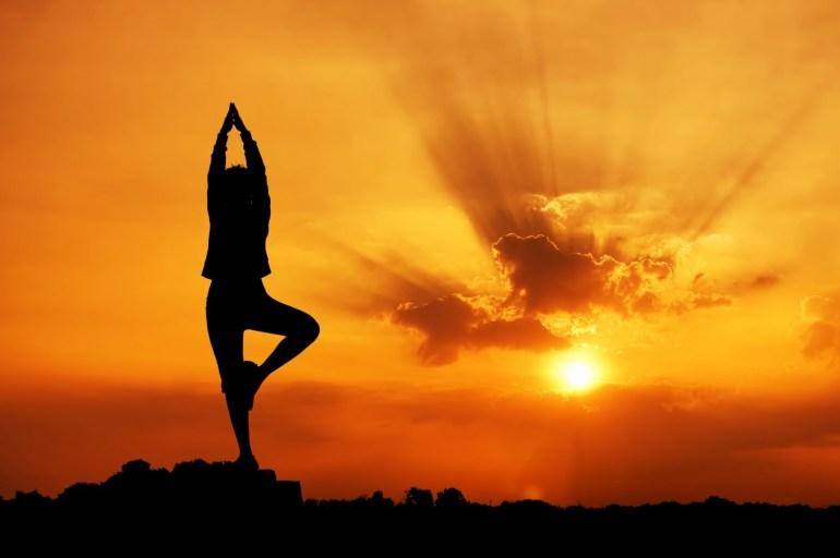 cropped-yoga