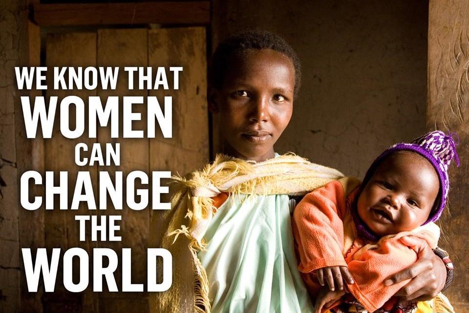 women-change-the-world-truthinsideofyou