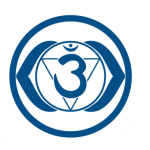 3rd-eye-chakra