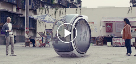 A-Hovercar-That-Works-Using-The-Magnetics