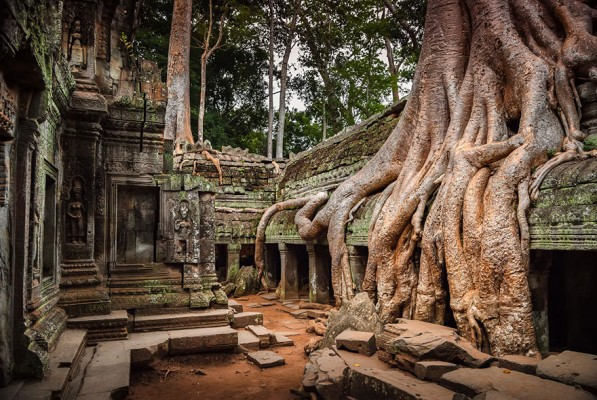 cambodia-597x400