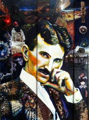 nikola-tesla-weapons-truth-inside-of-you