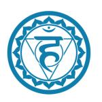 throat-chakra