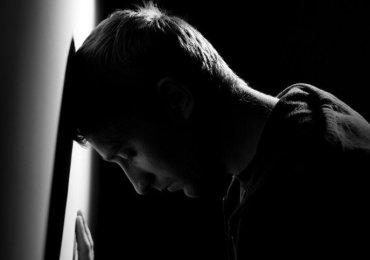 10 Ways to Treat Depression Without Antidepressants