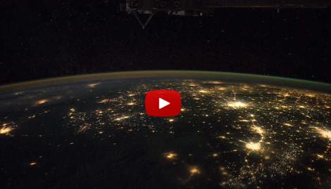 Earth_at_night-2