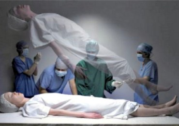 Harvard-Neurosurgeon-Confirms-The-Afterlife-Exists