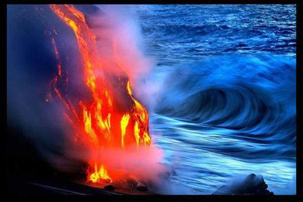 Lava_Meets_Water_Molten_2