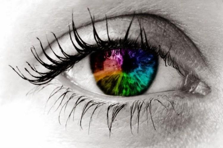 eyes_test