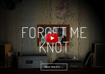 forget_me_knot