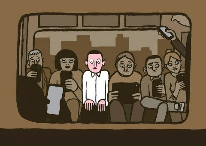 Illustrations_Jean-Jullien_1