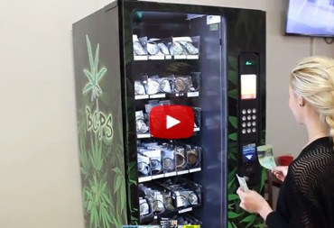 canadas_vending_machine