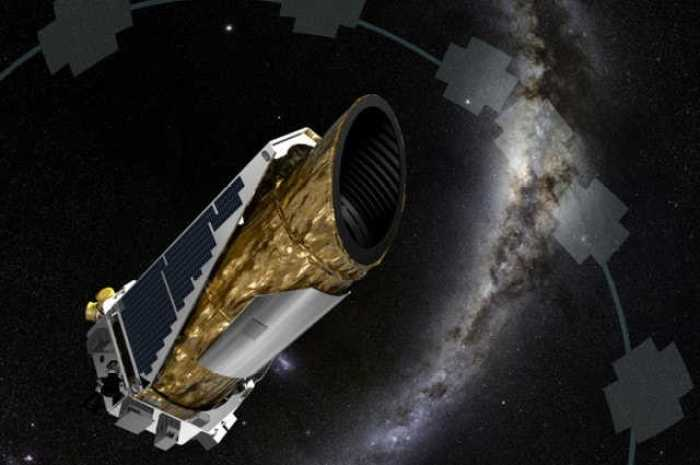 NASAs-Kepler-telescope-has-made-a-significant-exoplanet-discovery
