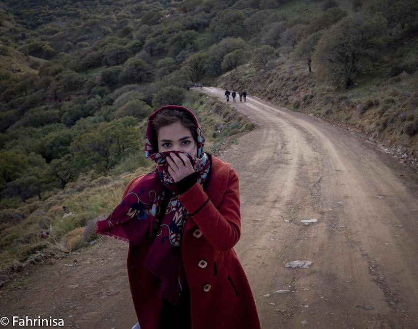 Seek Refuge in Greece-14
