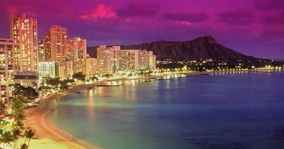 Hawaii Decriminalize All Drugs