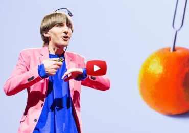 Neil Harbisson-yt
