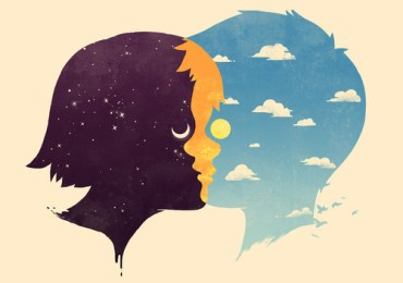 At Most a Kiss (3)