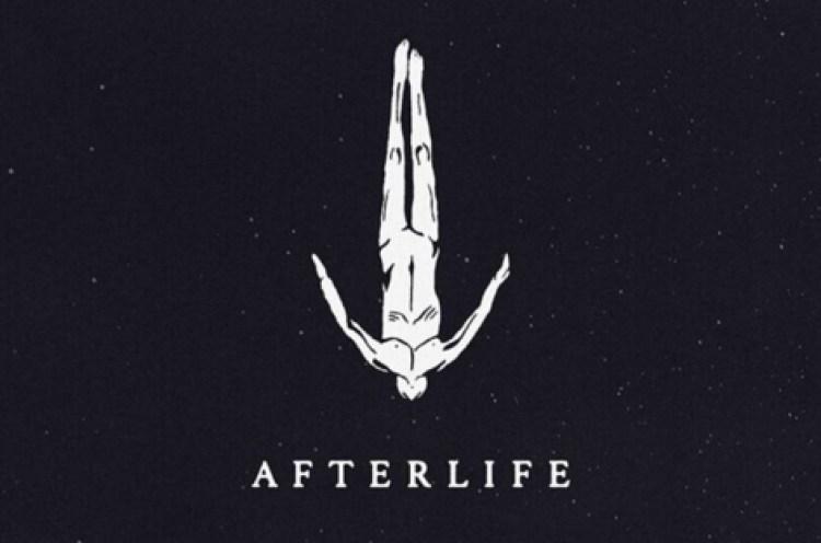 afterlife (2)