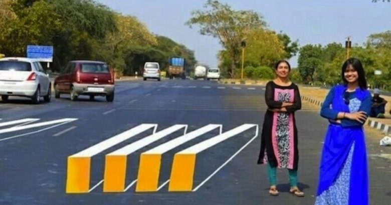 three-dimensional crossings-yt