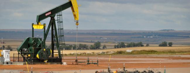 Fracking-pic-650x250