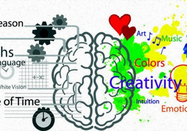 9-different-kinds-intelligence