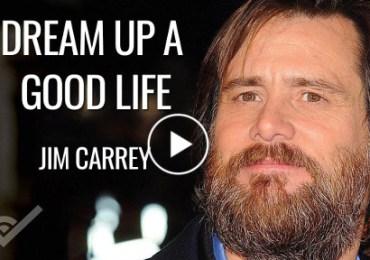 Jim Carrey-yt