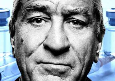 Robert De Niro Produce Documentary With the Vaccine Industry