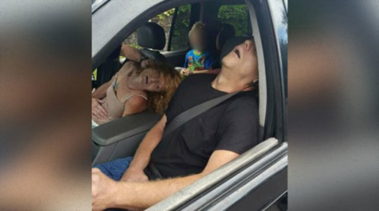 ohio-police-released-shocking-photos-and-trigger-a-social-media-debate-1