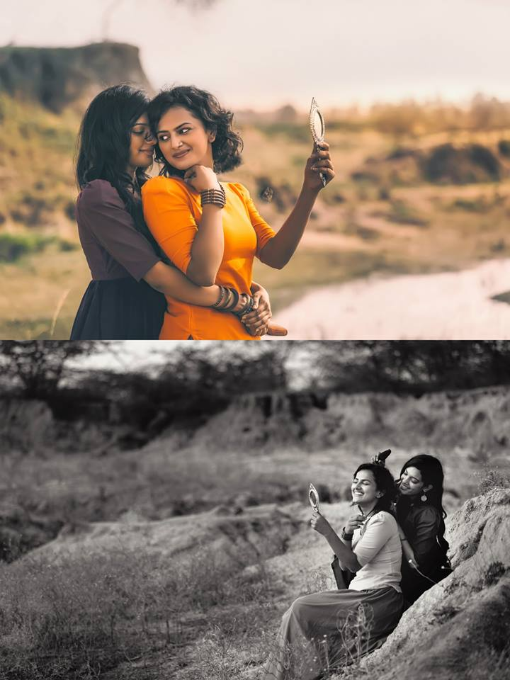 photographer-tells-tragic-indian-lesbian-story-through-30-heartbreaking-photos-20