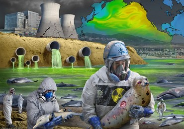 fukushima-the-extinction-level-event-that-no-one-is-talking-about