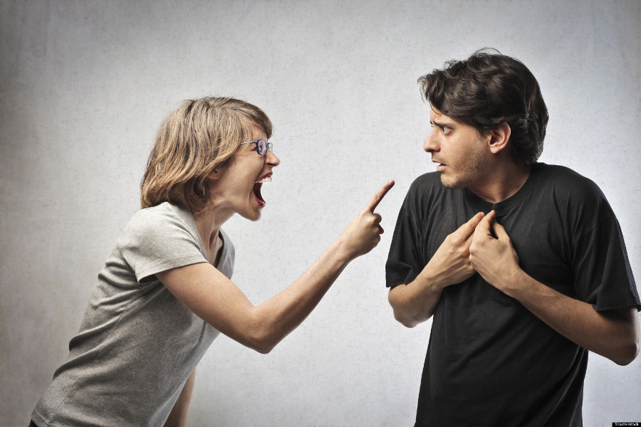 lose-your-temper-save-your-relationship
