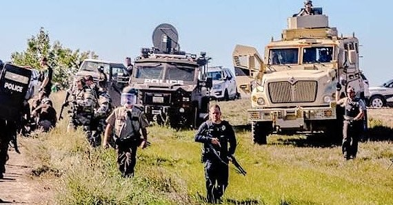 militarized-police-turn-peaceful-native-american-protest-into-a-war-zone