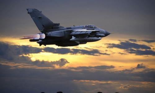 royal-air-force-pilots-ordered-to-shoot-down-hostile-russian-jets-over-syria
