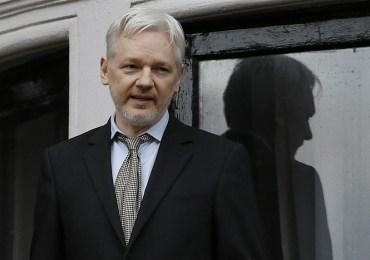 assangewikileaks