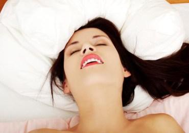 female-orgasm