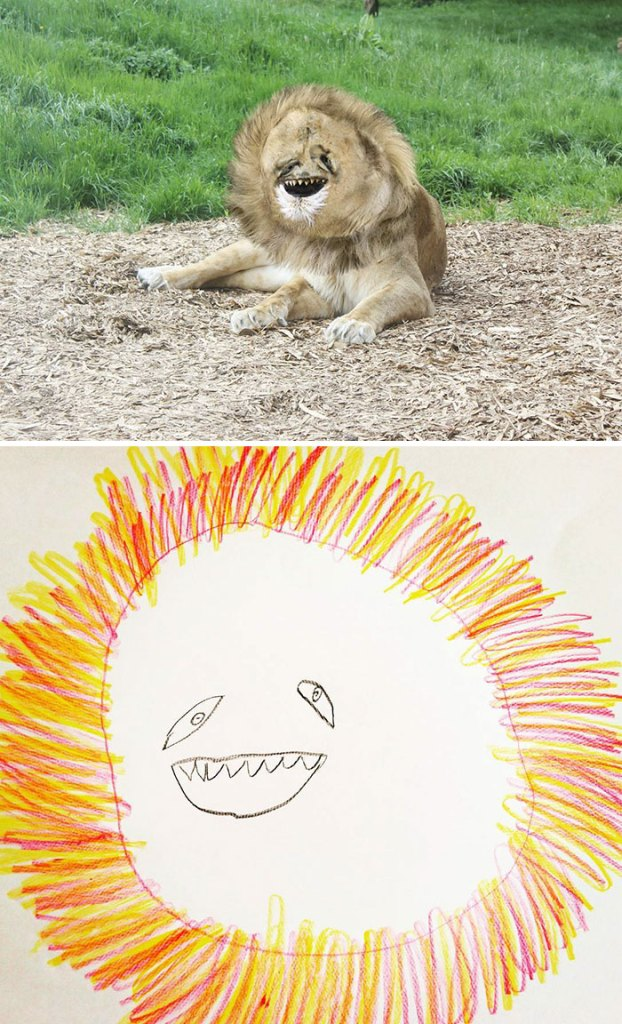 kid-drawings-things-i-have-drawn-dom-1