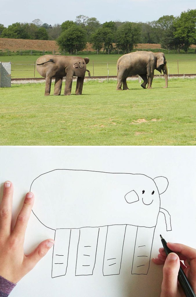 kid-drawings-things-i-have-drawn-dom-4