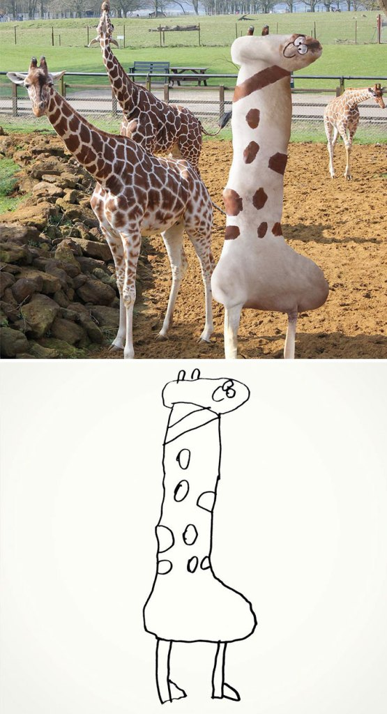 kid-drawings-things-i-have-drawn-dom-5