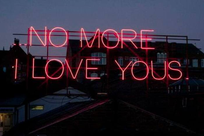 no-more-i-love-yous