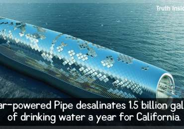 solar-powered-pipe-desalinates-1-5-billion-gallons-of-drinking-water-a-year-for-california4
