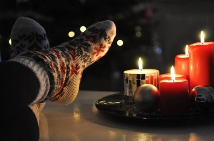 4-reasons-why-Christmas-is-the-loneliest-day-of-the-year