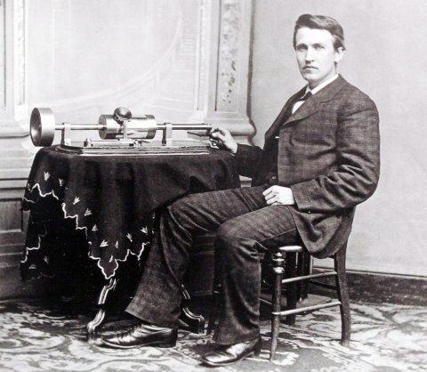 Thomas Edison_2