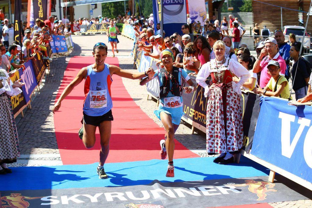 mira-dolomites-sky-race-finish-PEGASOMEDIA.adapt.1900.1