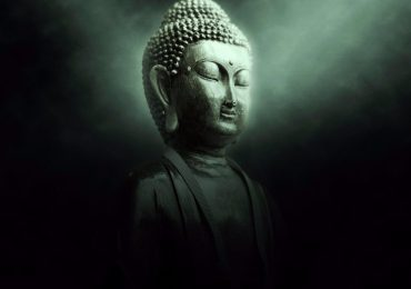 A Buddhist Master Explains What Karma Really Means And How It Can Be Used As A Guiding Force In Life