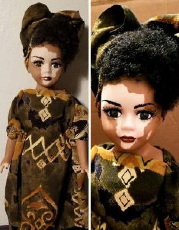 Dolls With Vitiligo-4